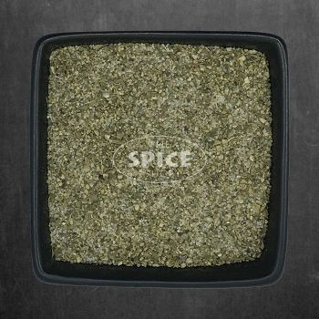 Virgin Island Salz